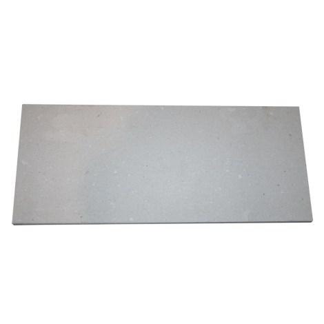88146 - Main Product Image