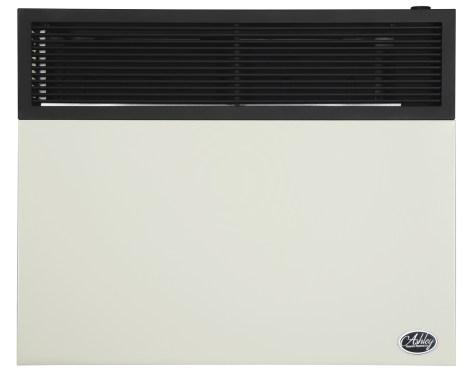 DVAG30L - Main Product Image