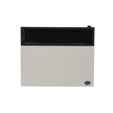 DVAG30N - Main Product Image