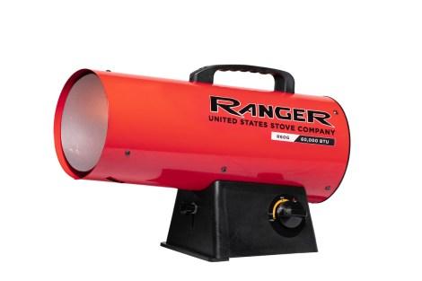 R60LP - Main Product Image