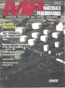 MP_Cover_Jan2003_50