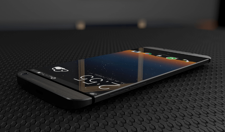 HTC M10 leaks,specifications,launch-date