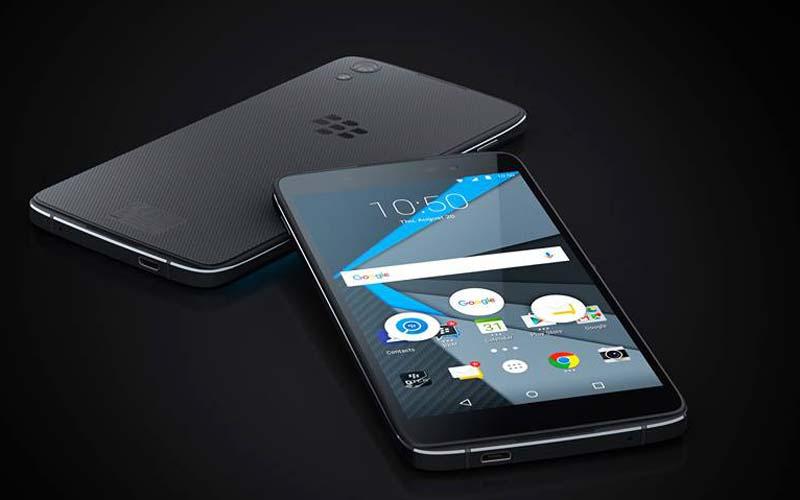 blackberry_dtek60_big