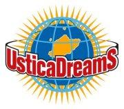 Ritorna Ustica Dreams – 25 Aprile 2013