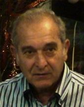 compleanno Pietro Bertucci
