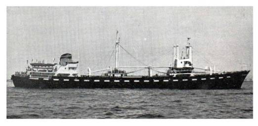 Nave-Scuola-G-Cini-II-navegW