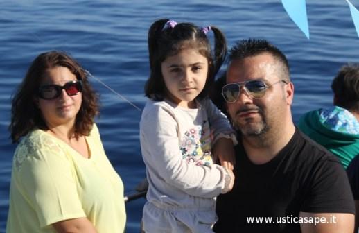 famiglia Milani