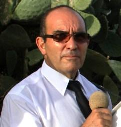 Calogero Basile