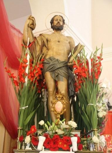 San-Bartolomeo-