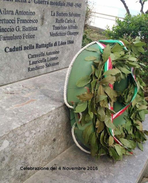 f-c-8070a-alloro-su-salvagente-per-onorare-i-caduti