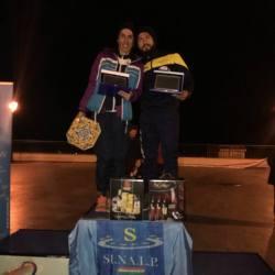 1-podio-assoluto-corri-per-la-vastedda-citta-di-torretta-biorace