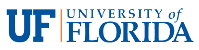 University of Florida (English Language Institute)