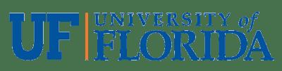 University of Florida (English Language Institute)