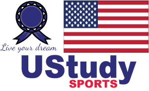 UStudy_Sports_Logo