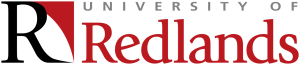 University_of_Redlands_logo