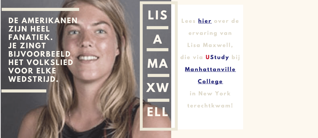 Lisa Maxwell – Manhattanville College, New York
