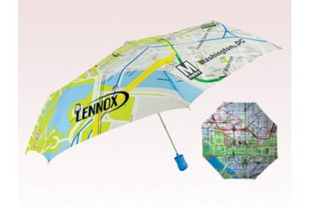 Map umbrella free wallpaper for maps full maps new world map umbrella uk eduteach co new world map umbrella uk luxury straight double cloth umbrella map of paris luxury double cloth umbrella map of paris gumiabroncs Choice Image