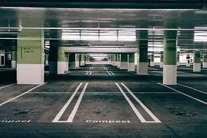 Parking Regulations in Washington DC