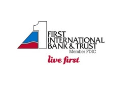 Win Prize By Taking Port In Online First International Bank Survey