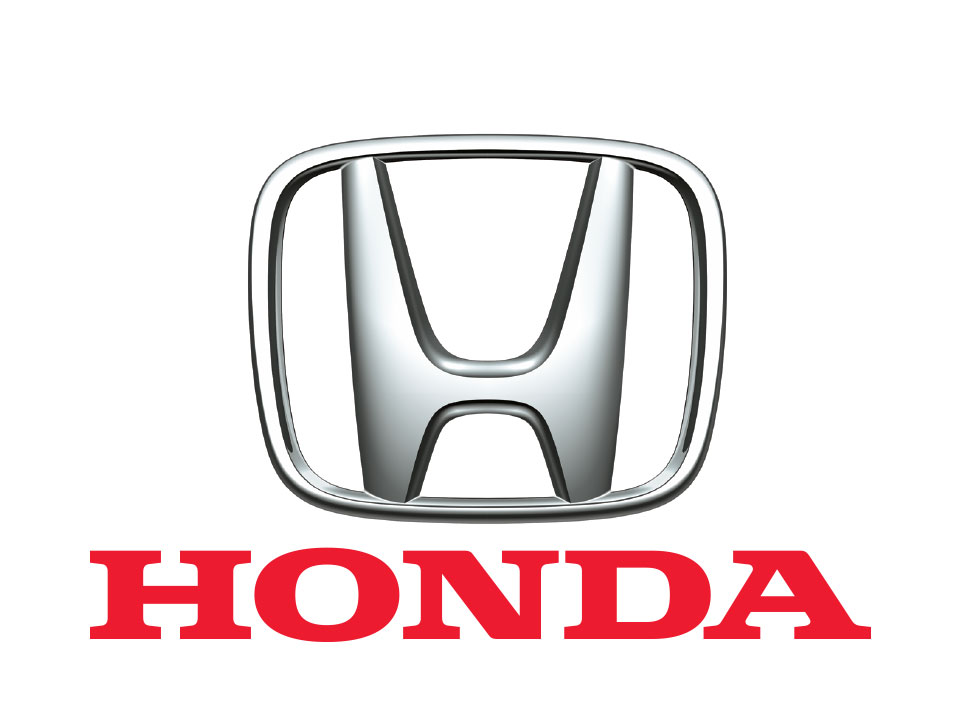 Www In Honda Com Register At Online Honda Interactive Network To