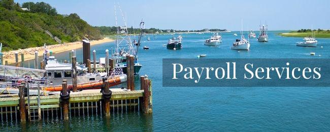 www securitasepay com paperless payroll login