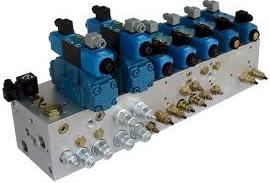 hydraulique-hydraulicien-rhone-alpe-auvergne
