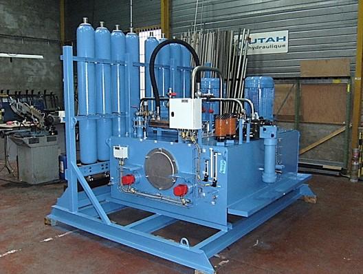 Skid-hydraulique-puissance-auvergne