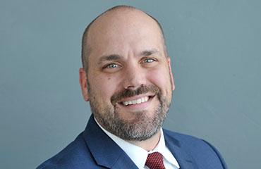 Layton, Utah attorney Jason Yancey
