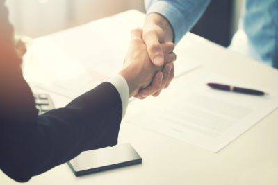 contracts and collections lawyers