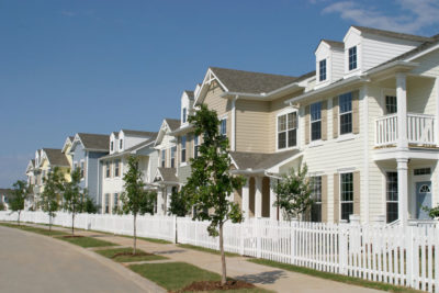 utah homeowners association lawyer