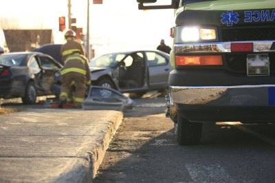 Utah personal injury attorneys