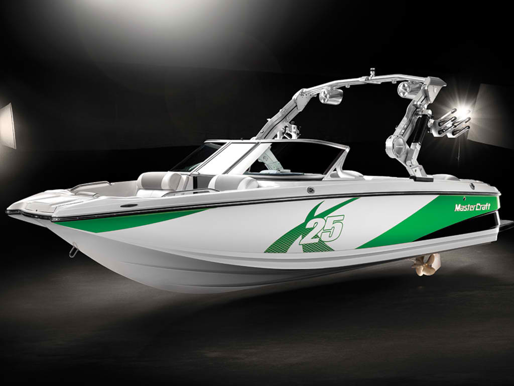 Silverwood Lake Boat Rentals and Jet Ski Company | California