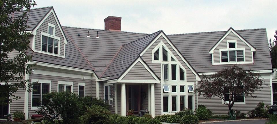 roofing, roof, roof remodel, roof remodeler