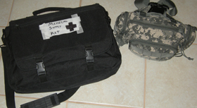 firstaidkits