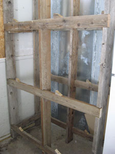 barrels-rack