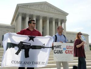 SUPREME_COURT_DC_GUN_LAW