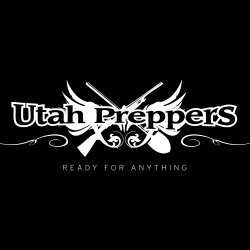 Utah Preppers