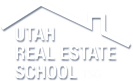 Utah Real Estate School, TSG