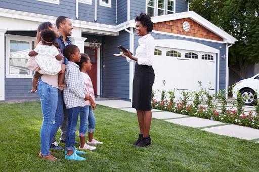 Utah Real Estate School Broker License