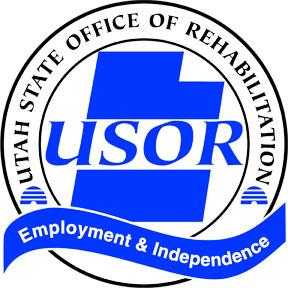 Usor_Logo_288