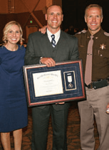 2015 DPS Awards4