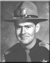 Trooper Ray Lynn Pierson