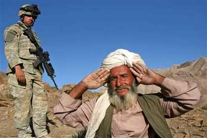 https://i2.wp.com/www.utahwildernessatlas.net/images/kos/afghanistan.jpg