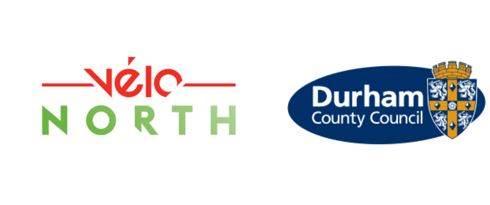 Meeting Re: Velo North Event Sunday 1st September 2019 – UTASS