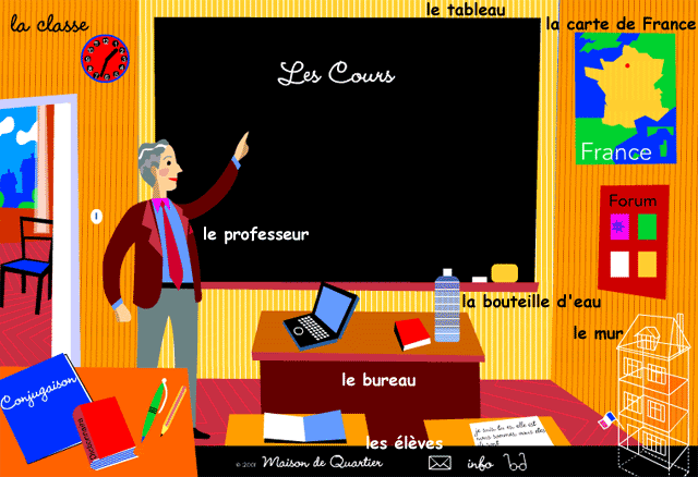 http://www.utc.fr/~aleverge/PREP/pages/exercices/images/la_classe.png