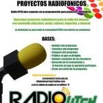 radioutch2
