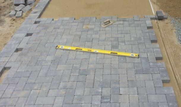 utah concrete lifting