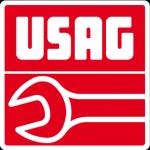 logo-usag44
