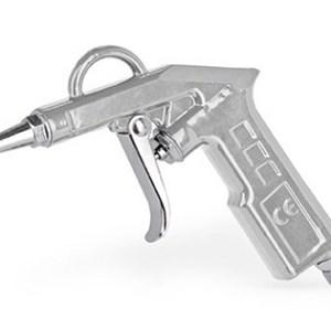Pistole per soffiaggio aria