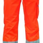 pantalone-alta-visibilita-cofra-light-policotone-290-grmq-en340-en471-arancio